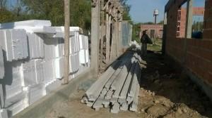 Materiales para la construccion obra925 o