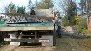 Materiales para la construccion obra935 o
