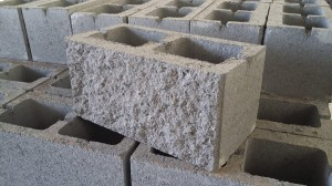 Materiales para la construccion obra481 o