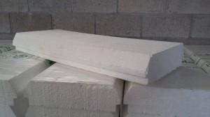 Materiales para la construccion obra575 o