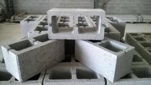 Materiales para la construccion obra518 o