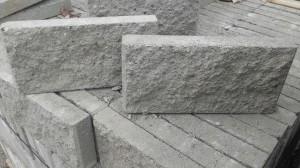 Materiales para la construccion obra93 n