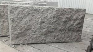 Materiales para la construccion obra117 n