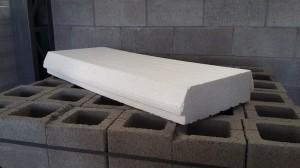 Materiales para la construccion obra308 o