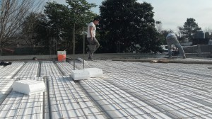 Materiales para la construccion obra952 o