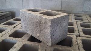 Materiales para la construccion obra285 o