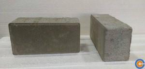 Materiales para la construccion obra547 n
