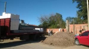 Materiales para la construccion obra41 o
