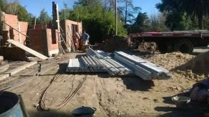 Materiales para la construccion obra211 o