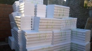 Materiales para la construccion obra863 o