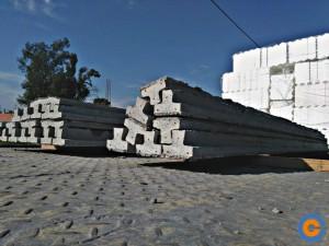 Materiales para la construccion obra645 n