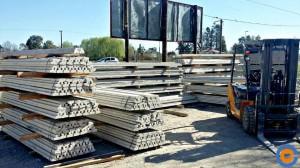 Materiales para la construccion obra661 n